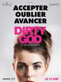 bande annonce Dirty God