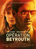 bande annonce Opération Beyrouth