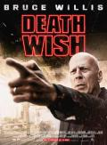 bande annonce Death Wish