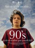 bande annonce Mid90s