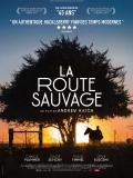 bande annonce La route sauvage (Lean on Pete)