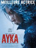 bande annonce Ayka