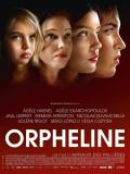 bande annonce Orpheline