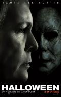 bande annonce Halloween