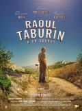 bande annonce Raoul Taburin