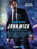 bande annonce John Wick 3 : Parabellum