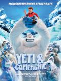 bande annonce Yeti & Compagnie