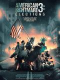bande annonce American Nightmare 3 : Elections