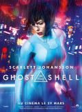bande annonce Ghost In The Shell