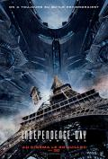 bande annonce Independence Day Resurgence