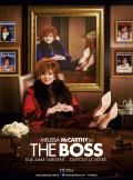 bande annonce The Boss