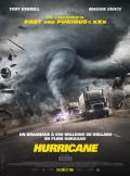 bande annonce Hurricane
