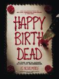 bande annonce Happy Birthdead