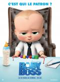 bande annonce Baby Boss