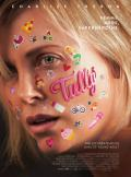 bande annonce Tully