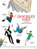 bande annonce Doubles vies