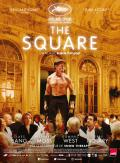 bande annonce The Square